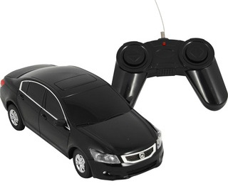 Premium-Black-Honda-Accord-Remote-Control-Car-a55d87f1-cd58-4b8c-819c-88b06e5fc49c_320
