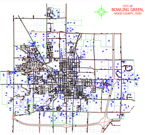 www_bgohio_org_departments_planning-department_files_Zoning_Map_-_Eff_7_Dec_2011_pdf