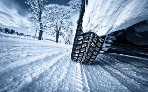 winter-tires-stock-photo-1